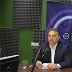 Orbán nem tud német kritikákról, de megegyezésre törekszik