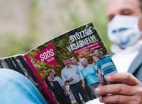 Történelmi esély veszhet el Romániában az egymással és magukkal hadakozó magyar pártok miatt