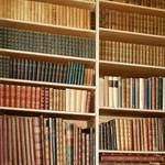 Kötelező olvasmányok röviden - olvasónaplók, életrajzok és elemzések 9. osztályosoknak