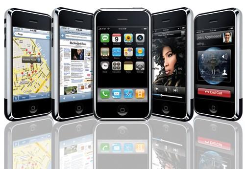 hirek-iphone