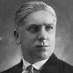 Bajcsy-Zsilinszky Endre 1886-1944