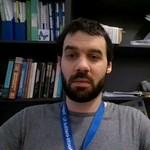 Virológus: A nyári meleg nem pusztítja ki a koronavírust