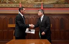 4,8 százalékkal nőtt a magyar gazdaság 2018-ban
