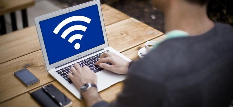 Wifit használ otthon? Mutatunk egy trükköt, amiért nagyon hálás lesz