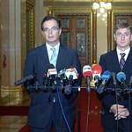 Válságnapló 2008: Engedékenység vagy kényszerűség?