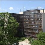 Fordítástudományi konferencia Egerben