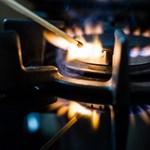 A tervezettnél is hamarabb liberalizálhatják a román gázárat