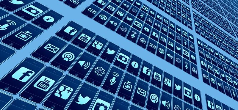 Mekkora képet érdemes feltölteni a Facebookra? És mi megy az Instagramon?