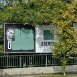 Seres: Itt az ideje kiállni a Jobbik mellett