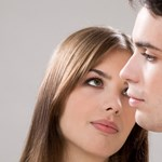 Mi ez, amit érzek: szexuális vágy, szeretet vagy szerelem?