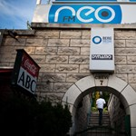 Kártérítést vár a volt Neo FM-dolgozóktól az új tulaj