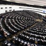 Elfogadta a Magyarországot elítélő jelentést az EP LIBE-bizottsága