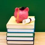 Ne maradj le évi 100 ezer forintról, ez a legelérhetőbb felsőoktatási ösztöndíj