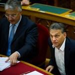 Nem tetszik az Orbánnal kötött paktum a győri MSZP-nek