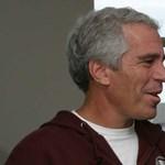 Orvosszakértői jelentés: Epstein felakasztotta magát
