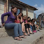 Elutasítva: több roma nem költözhetett Gyöngyöspatára
