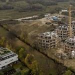Lakás lesz bőven, csak élni nem lehet a környéken? A nagy építkezési láz mellékhatásai