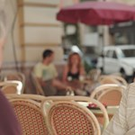"""""""Akkor az ATV-nél miért nem állnak fel?"""" – Bodolai László a HVG Teraszon"""