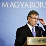 Januárban értékelheti az EU a magyar hiánycsökkentést