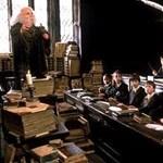 Személyiségtesztet vettek fel Harry Potter-rajongókkal, itt az eredmény