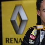 Kubica csalódott Räikkönen döntésében
