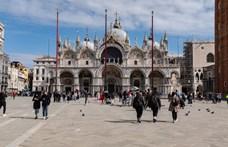 Veneto tartomány kormányzója: A magyarok nyugodtan foglaljanak szálláshelyet