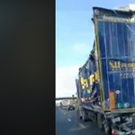 Magyar kamionoson szörnyülködnek a Facebookon, megértjük – videó