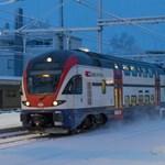 Vasúti tesztpálya épülhet Kelet-Magyarországon