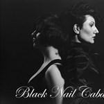 Itt az új Black Nail Cabaret-klip