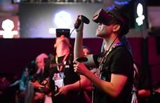 Egy új törvény szerint Kínában este 10 után tilos videojátékozni