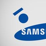 Két pofon fél év alatt: ismét rengeteg pénzt bukott a Samsung