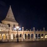 Dollármilliárdokat hagytak tavaly Magyarországon a turisták