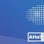 200 millió forintos pályázatot írt ki az Antenna Hungária, okos megoldásokat várnak