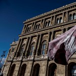 Radnóti Sándortól Rainer M. Jánosig – 102 új tagot választott az MTA