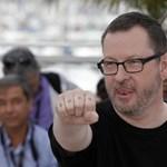 Megvan, ki lesz Hasfelmetsző Jack az új Lars von Trier-filmben