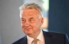 Semjén: Bármi történjen is, a magyar növekedés mindig a német fölött lesz
