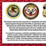 9 fájlmegosztó oldalt szüntettek meg az USA-ban