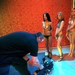 Újabb milliós büntetést kapott az RTL Klub