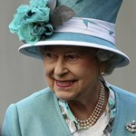 Óriásplakáttá válhat a Buckingham Palota
