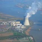 Már a hollandok is kérik két belgiumi atomreaktor leállítását