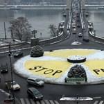 Elmeszelték Jávorék paksi népszavazását, de újra benyújtják