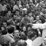 """A vatikáni archívumokból végre kiderülhet az igazság """"Hitler pápájáról"""""""