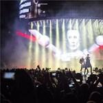 Ilyen volt a Queen-koncert - fotók