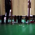 Zavarba ejtő szavazólappal, de elindult a ferencvárosi előválasztás