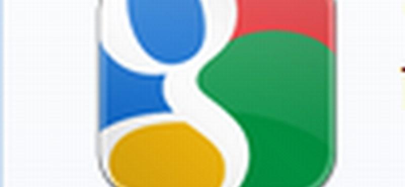 395a1fecd0 Tech: Így tehet fordított Google képkeresést a böngészőjébe - HVG.hu