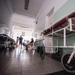 Tovább emelkedett a romániai kórházi vérengzés halálos áldozatainak száma