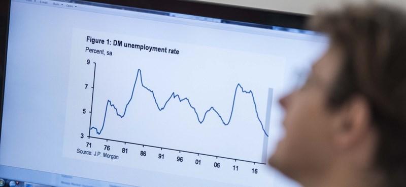 Zsiday: Az MNB probléma nélkül elengedné a forintot