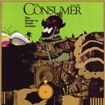 Érdekes amerikai magazinborítók a hetvenes-nyolcvanas évekből