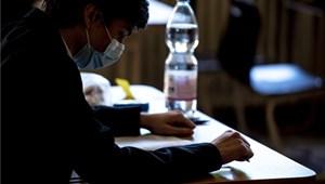 Őszi vizsgaidőszak: itt a magyarérettségi hivatalos megoldókulcsa