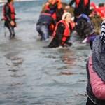 Friss: Brüsszelben bemutatták az új menekültügyi csomagot